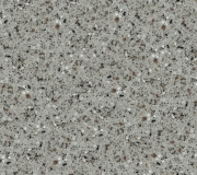 G07_Platinum_Granite