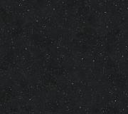 G10_Black_Pearl