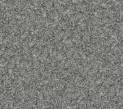 G23_Natural_Granite
