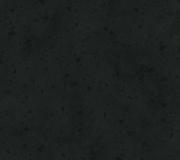 G31_Black_Granite