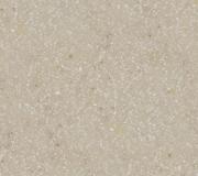 G48_Beach_Sand