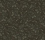 G74_Mocha_Granite