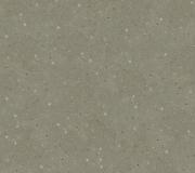 M104_ROMA