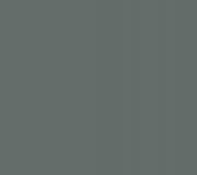 S103_Concrete_Grey