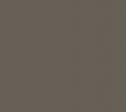 S104_Toffee_Brown