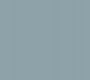 S203_Sky_Blue