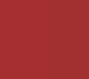 S25_Fiery_Red