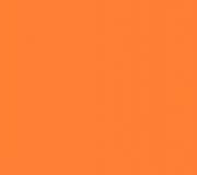S27_Orange