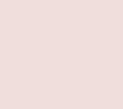 S304_Ruby