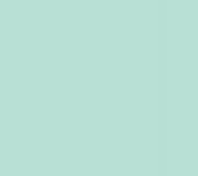 S305_Emerald