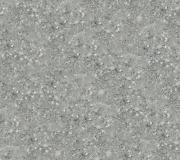 VA22_Frosty
