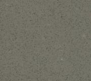 G555_Steel_Concrete_300dpi_RGB