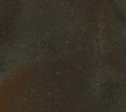M303_Capri_300dpi_RGB