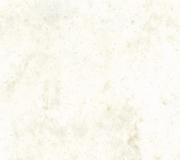 M427_Bellizzi_300dpi_RGB