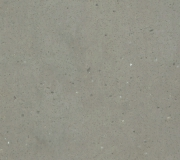 M551_Chic_Concrete_300dpi_RGB