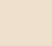 S002_Almond_300dpi_RGB