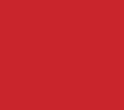S025_Fiery_Red_300dpi_RGB