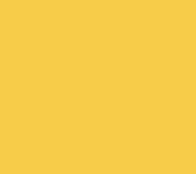 S026_Banana_300dpi_RGB