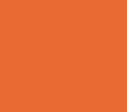 S027_Orange_300dpi_RGB