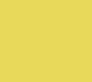 S106_Lemon_Squash_300dpi_RGB