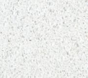 T010_Nebula_300dpi_RGB