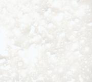 G034_Arctic_Granite_300dpi_RGB
