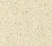 G058_Moonscape_Quartz_300dpi_RGB