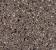 G063_Allspice_Quartz_300dpi_RGB