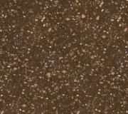 G074_Mocha_Granite_300dpi_RGB