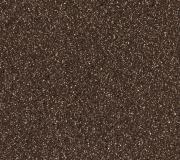 G105_Brown_Pearl_300dpi_RGB
