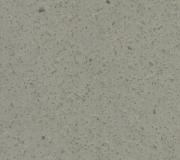 G554_Urban_Concrete_300dpi_RGB