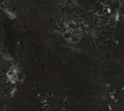 M206_Monza_300dpi_RGB