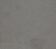 M552_Shadow_Concrete_300dpi_RGB
