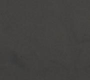 M553_Ebony_Concrete_300dpi_RGB