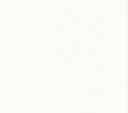 S006_Arctic_White_300dpi_RGB