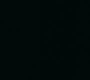 S022_Black_300dpi_RGB