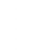 S033_Nordic_White_300dpi_RGB