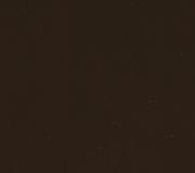 S100_Coffee_Brown_300dpi_RGB