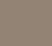 S103_Concrete_Grey_300dpi_RGB
