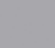 S108_Marta_Grey_300dpi_RGB