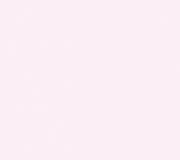S304_Ruby_300dpi_RGB