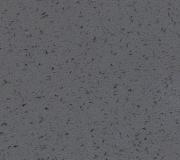 T020_Hercules_300dpi_RGB
