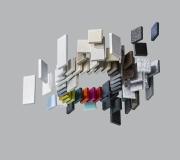hi-macs_all_colours_petr_krejci_photography