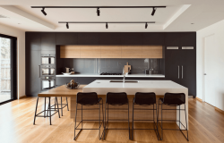 dark-black-kitchen-design-ideas-photos-16