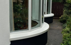 windowsills-here-we-have-custom-made-curved-window-sills-for-bay-windows-powder-coated-in-white-we-can-use-any-color-in-our-powder-coating-process-window-sill-meaning-in-hindi