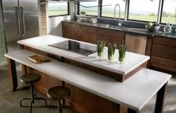 2a33b36eda77b7758fa5ca84eb3189d7--stone-bench-kitchen-worktops