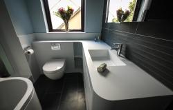 bathroom_homepage